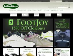 golfshoesonly.com