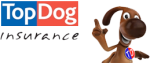 topdoginsurance.co.uk